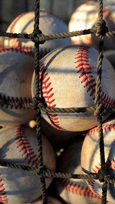 Cool Baseball Cap - Vintage Baseball - Baseball Bat Flag - Little League Baseball Field - Baseball Tips, Rangers Baseball, Baseball Crafts, Baseball Quotes, Better Baseball, Cardinals Baseball, St Louis Cardinals, Baseball Jerseys, Baseball Mom