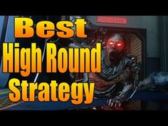 http://callofdutyforever.com/call-of-duty-tutorials/exo-zombies-outbreak-best-high-round-strategyadvanced-warfare-tipstricks/ - Exo Zombies Outbreak: Best High Round Strategy(Advanced Warfare Tips/Tricks)  In this video I show you the best way yo get to a high round on the exo zombies map outbreak. This strategy will show you a full walkthrough of exo zombies including the mystery box, best zombies guns and more hope you enjoy! Let's Play Channel:...