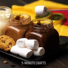 Awesome Food Hacks Awesome food life hacks you've dreamed about. Awesome Food Hacks Awesome food life hacks you've dreamed about. Amazing Food Hacks, Awesome Food, Good Food, Yummy Food, Tasty, Ways To Cook Eggs, Dessert Blog, Food Substitutions, Food Crafts