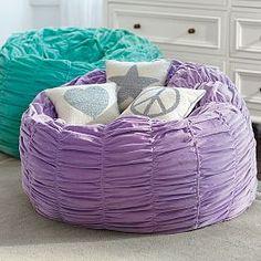 On pinterest girls bedroom furniture best bean bags and bean bags