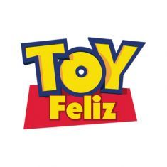 Toy Story Mania's Midway Fun Isn't Quite Enough Go Game, Review Games, Reaction Pictures, Toy Story, Funny Memes, Humor, This Or That Questions, Cool Stuff, Instagram
