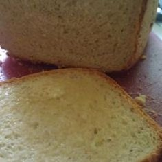 Maori (Rewena) Bread