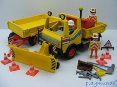 Play Food, Vintage Toys, Childhood Memories, Board, Party, Home Decor, Lego Creations, Firefighters, Infancy