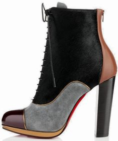pink christian louboutin shoes Very Popular For Christmas Day,Very Beautiful for life.