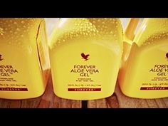 All About Forever Living's Aloe Aloe Vera Gel Forever, Forever Aloe, Forever Living Products, Summer Drinks, How To Stay Healthy, Opportunity, Delivery, History, Business