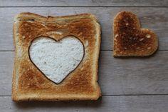 Dibuja tus tostadas
