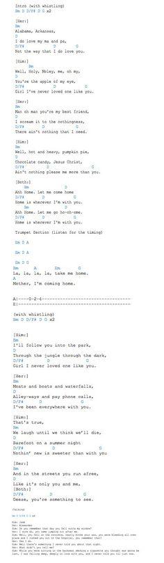 Edward Sharpe and the Magnetic Zeros Isberner Ukulele Tuning, Ukulele Chords Songs, Piano Songs, Guitar Songs, Piano Music, Soul Music, Music Lyrics, Music Is Life, Guitar Chord Sheet