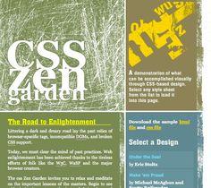 http://www.csszengarden.com/?cssfile=131/131.css