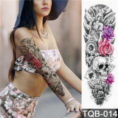 Tattoos Arm Mann, Neck Tattoos, Fake Tattoos, Arm Tattoos For Guys, Wrist Tattoos, Body Art Tattoos, Pretty Tattoos, Lower Belly Tattoos, Dragon Tattoos