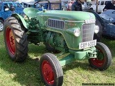 Fendt Farmer Fendt Farmer, Tractors, Antique Cars, Germany, Vehicles, Vintage, Vintage Cars, Deutsch, Car