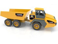 https://www.etsy.com/listing/481994811/cat-articulated-dump-truck?ref=shop_home_active_16