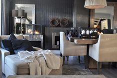 Huset med det rare i! – Villa Paprika