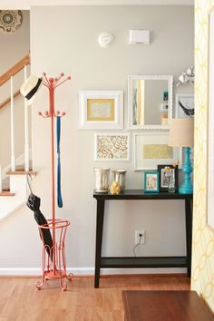 159 Best Home Entryway Ideas Images On Pinterest In 2019 A Flower