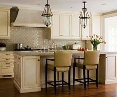 11 Best Kitchen Images Kitchen Kitchen Remodel Kitchen