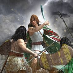 Illustrations of Dacia, Thracia & Phrygia Image Salvage) - Forum - DakkaDakka The Black Library, Tribal Images, Rain And Thunder, 2017 Images, Alexander The Great, Present Day, Ancient Greece, Instagram Images, Instagram Posts