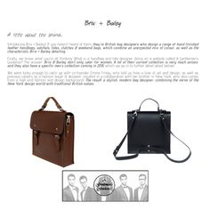 faed28a10045 18 Best Brix and Bailey Luxury Leather Shoulder Bags and Accessories ...