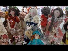 ARTESANATO COM QUIANE -  Paps,Moldes,E.V.A,Feltro,Costuras,Fofuchas 3D: molde da cabeca do cavalinho de pau