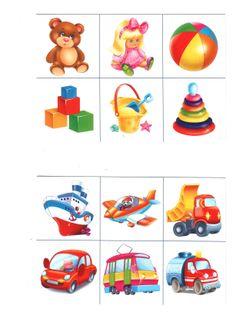lotto 1 Speech Language Therapy, Speech And Language, Early Years Teacher, Busy Book, Spanish Language, Preschool Activities, Bowser, Montessori, Fun Crafts