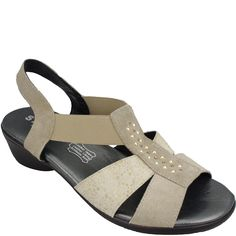 S127 by Saimon $179.00 also available in black #iansshoes #shoes #heels #boots #sandals #springsummer #saimon