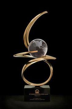CIF_Chanchlani_Global_Indian_Award_-_Trophy.jpg (257×386)