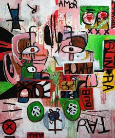 View ziegler pierre's Artwork on Saatchi Art. Find art for sale at great prices from artists including Paintings, Photography, Sculpture, and Prints by Top Emerging Artists like ziegler pierre. Paintings Famous, Picasso Paintings, Acrylic Paintings, Famous Contemporary Artists, Original Art For Sale, Love Painting, Fine Art Gallery, Art Projects, Project Ideas