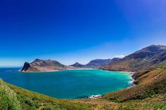 Formerly known as a fishing village, Hout Bay has managed to maintain a unique culture that balances it's fishing and country roots. All the beaches on the bay face exceptionally beautiful mountains. Cape Town South Africa, Out Of Africa, Fishing Villages, Africa Travel, Travel Couple, Plan Your Trip, Along The Way, Holiday Destinations, Live
