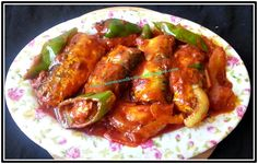 1 can sardines in tomato sauce ( 230 gm )   1 onion sliced   3 cloves garlic sliced   1 piece ginger sliced   1 green chill sliced...