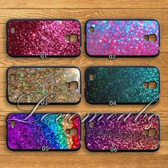glitter,samsung s4 active,samsung galaxy S3 mini case,S4 mini,glitter,samsung galaxy S3,S4 case,samsung galaxy note 2 case,note 3 case on Etsy, $16.75 CAD