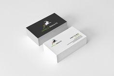 Brand identity for technology/management consulting company from UK.  Фирменный стиль для технологической консалтинговой компании из Великобритании.  https://www.nimbleresults.com/  #graphicdesign #logodesign #logo #identity #branding #brandidentity #corporatestyle #logodesigner #graphicdesigner #logodesigns #customlogo #customlogodesign #brand #businesslogo #professionallogo #design #businesscard #companylogo #graphics #businesscards #designer #font #type #typeface #icon #symbol #logoaday