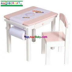 24 Best Guidecraft Childrens Furniture Images In 2013