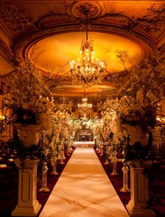"david tutera ""royal wedding"""
