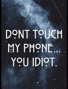 grafika wallpaper, phone, and idiot