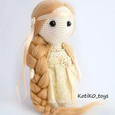 kotiko_toys | Search Instagram | Pinsta.me - Instagram Online Viewer