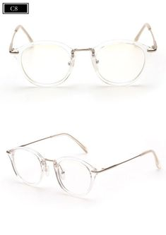 6bb69e3ad2c 56 Best Glasses images