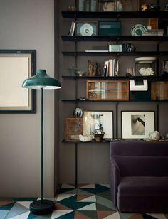 Dimore Studio. © Beppe Brancato.