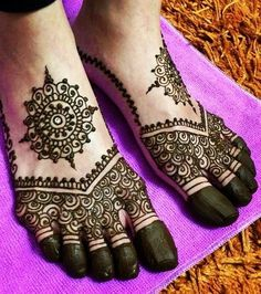#hennaFeet#henna tattoo#Mehndhi#henna hands#henna artist#henna designs#herbal henna#tattoo#tattoo henna#rubysalon#Ruby Salon#Huntington