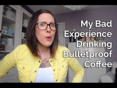 A (creamy) upgrade to the classic keto Bulletproof Coffee without butter! Burn fat all morning long while regulating your hormones and abolishing cravings. Coffee Meme, Coffee Drinks, Coffee Barista, Coffee Cozy, Coffee Signs, Coffee Creamer, Coffee Latte, Starbucks Coffee, Coffee Quotes