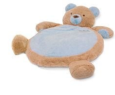 8 Best Baby Play Mat Images In 2013 Baby Play Baby