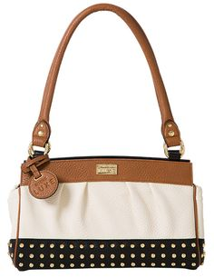 Miche Luxe Classic Milan $64.95 http://www.simplychicforyou.com/