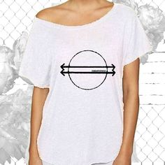 Native American Tribal Ethnic Forgiveness Symbol by BlackOliveGrey, $26.50