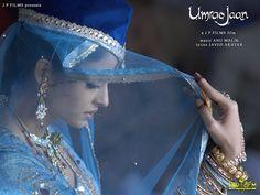 Aishwarya Rai Bachchan - Photo Gallery: Click image to close this window Actress Aishwarya Rai, Aishwarya Rai Bachchan, Bollywood Stars, Bollywood Fashion, Indiana, Pretty People, Beautiful People, Indian Costumes, Miss World