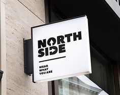 NorthSide Apparel