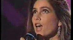 Al Bano & Romina Power - Felicita ( New Version ) (+afspeellijst) Kinds Of Music, My Music, Opera Music, Italo Disco, Youtube, Greatest Songs, World Music, Shows, My Favorite Music