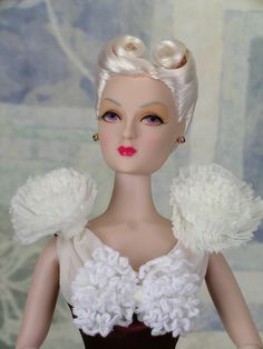 Doll*icious Beauty ❀ :: Parfait Zita 1 by Anne in Scottsdale