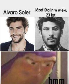 Best Memes, Dankest Memes, Jokes, Funny Images, Funny Pictures, Polish Memes, History Memes, Humor Grafico, Reaction Pictures
