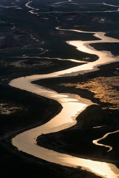 Río Gualeguay, un fresco abrazo de agua