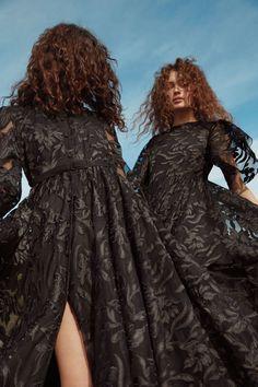 Co Pre-Fall 2018 Collection Photos - Vogue