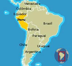 Chan Chan Peru Map.29 Best Chimor Chan Chan Images In 2019 Sudamerica Cultura