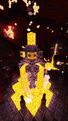Villa Minecraft, Minecraft Plans, Minecraft Blueprints, Minecraft Creations, Minecraft Designs, Cool Minecraft Banners, Minecraft Decorations, Minecraft Crafts, Minecraft Stuff