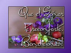 Que el Señor te reconforte   Tarjetas y mensajes de aliento